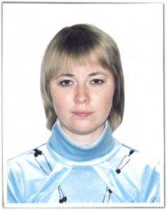 Баженова В.В. (1)